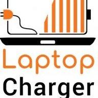 Laptopcharger