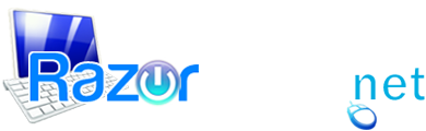 Foros de Informatica, Foro de Windows 8 y Windows 7