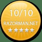 Review Placa Base Gigabyte Z77X-UP5TH 90