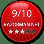 Review Fuente Alimentacion NOX URANO VX 750W 35