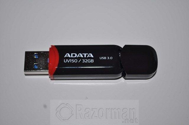 ADATA DASHDRIVE UV 150 (1)