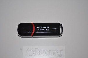 ADATA DASHDRIVE UV 150 (4)