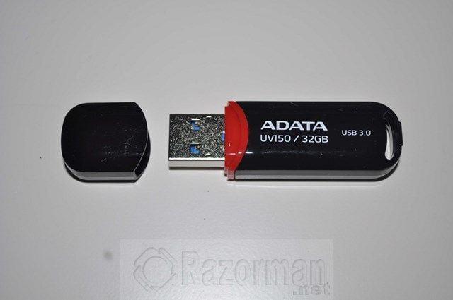 ADATA DASHDRIVE UV 150 (6)