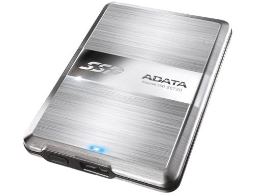 ADATA DashDrive Elite SE720 (2)