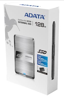 ADATA DashDrive Elite SE720 (3)