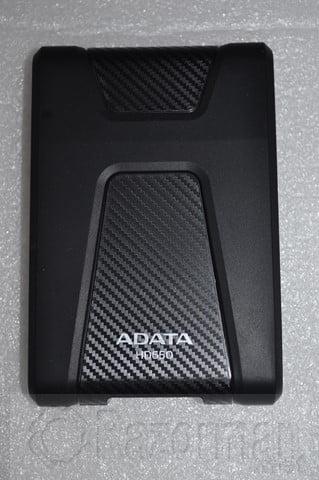 ADATA HV650 (10)