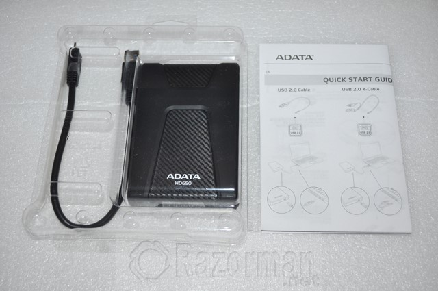 ADATA HV650 (4)