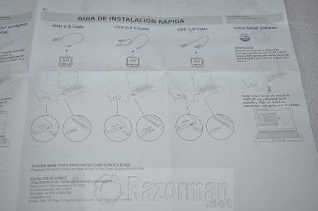 ADATA HV650 (9)