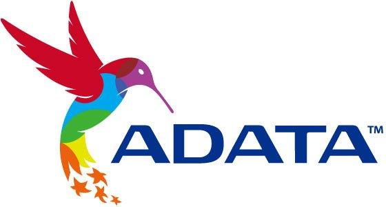 Review memoria USB 3.0 ADATA C103 16 Gb 3
