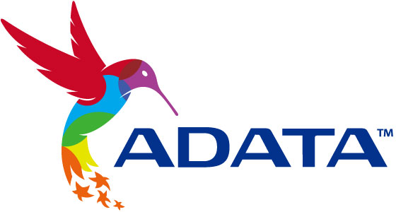 Review ADATA DashDrive UV 150 USB 3.0 2