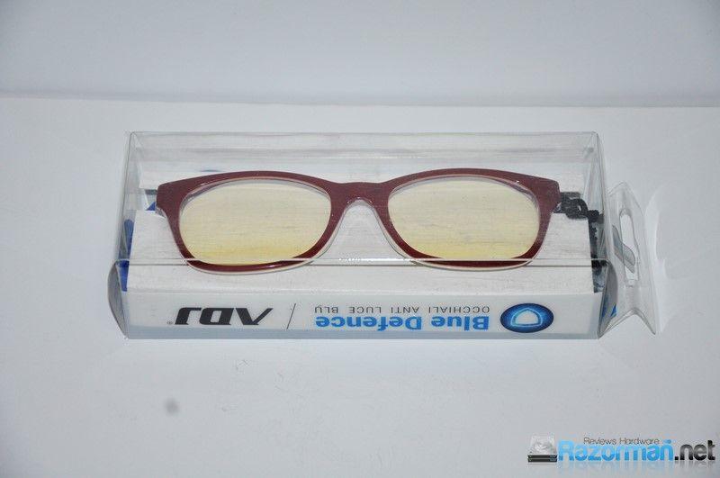 adj-blue-defence-eyeglasses-1