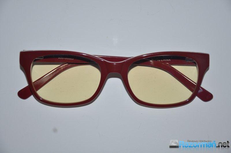 adj-blue-defence-eyeglasses-11