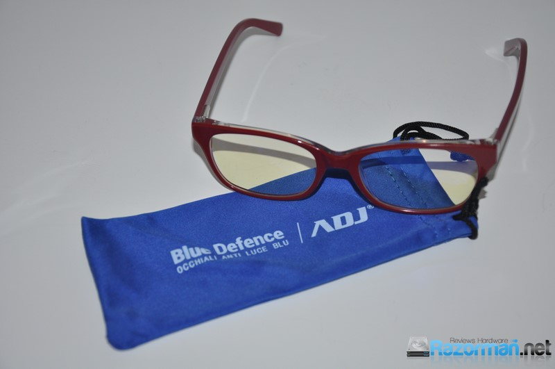 adj-blue-defence-eyeglasses-13