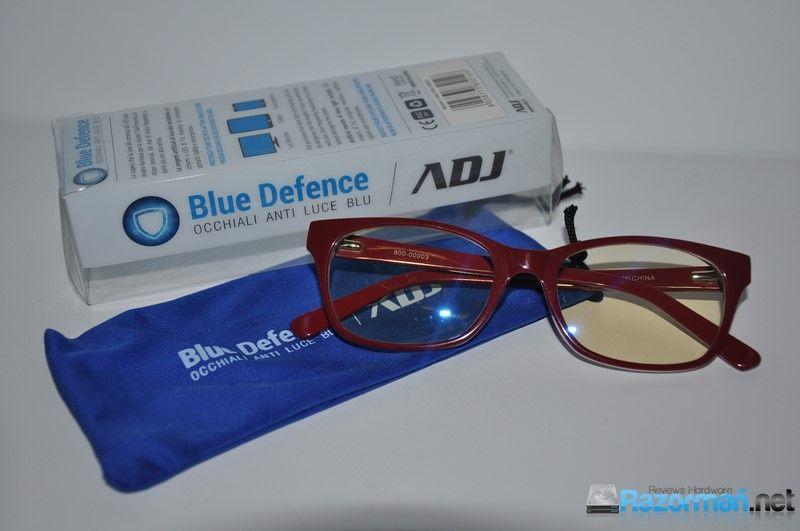 adj-blue-defence-eyeglasses-17