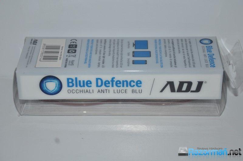adj-blue-defence-eyeglasses-3