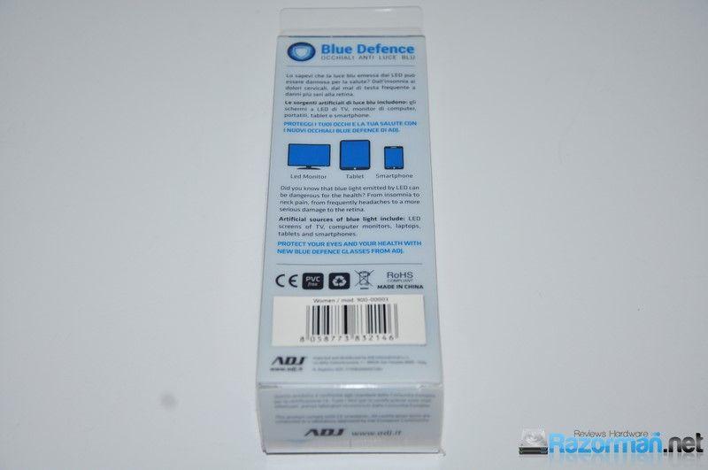 adj-blue-defence-eyeglasses-4