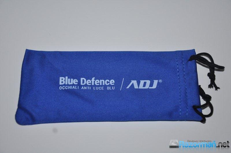 adj-blue-defence-eyeglasses-9