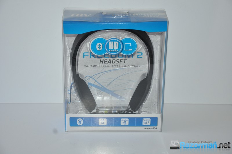 adj-freedom-2-bluetooth-1