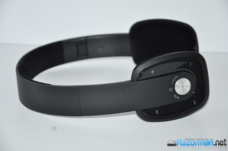 adj-freedom-2-bluetooth-12