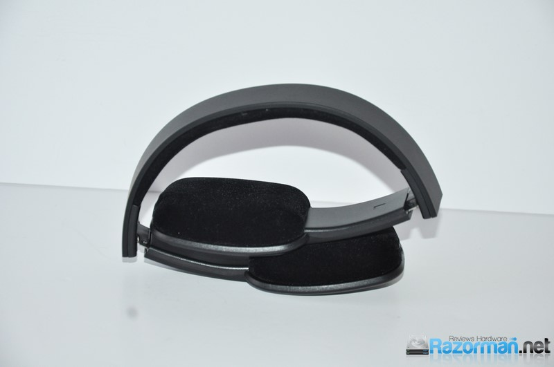adj-freedom-2-bluetooth-14