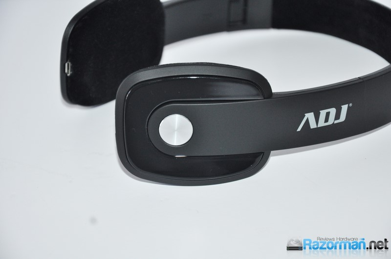 adj-freedom-2-bluetooth-18