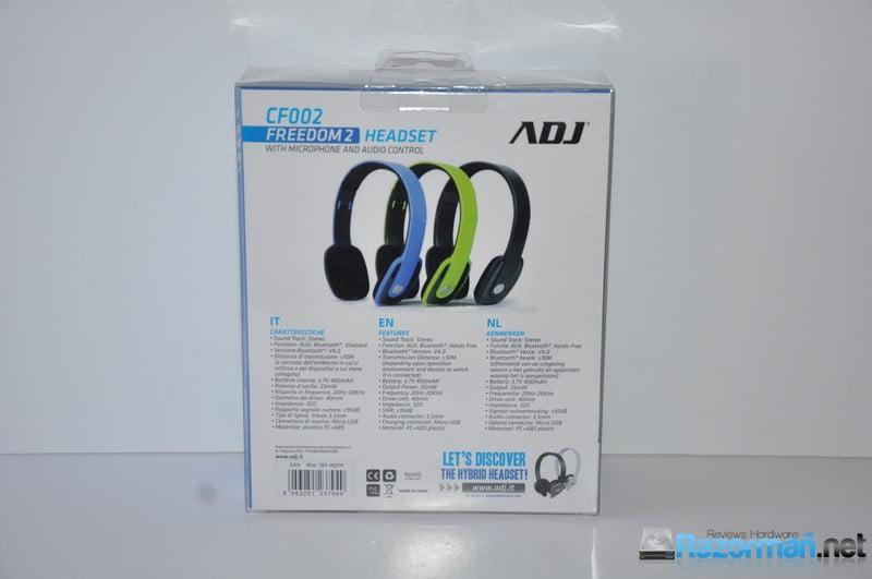 adj-freedom-2-bluetooth-3