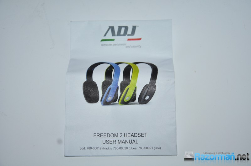 adj-freedom-2-bluetooth-5