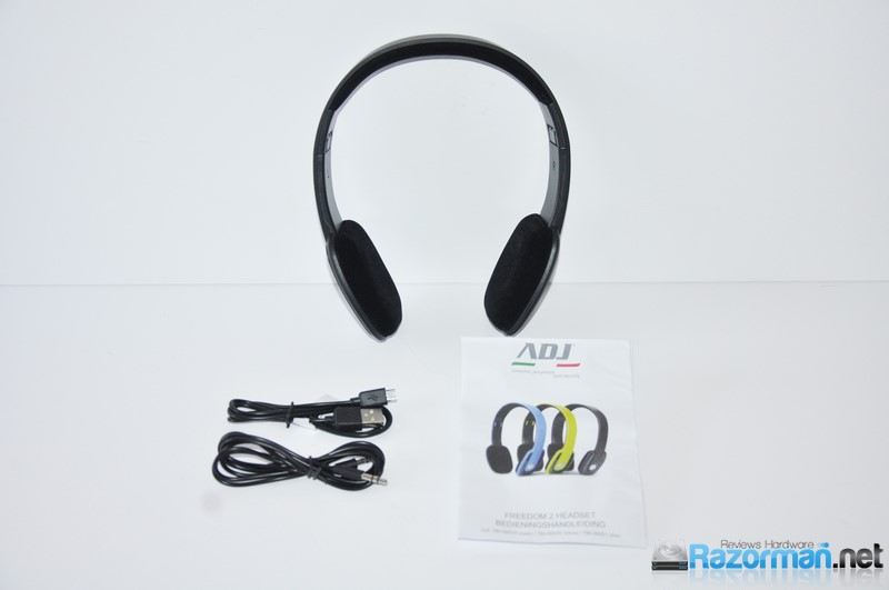 adj-freedom-2-bluetooth-7