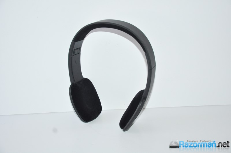 adj-freedom-2-bluetooth-9