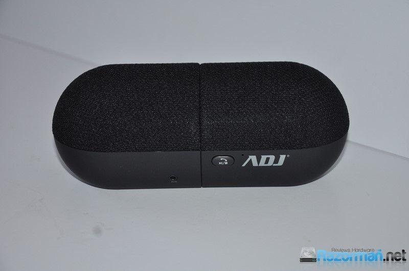 adj-speaker-bluetooth-10
