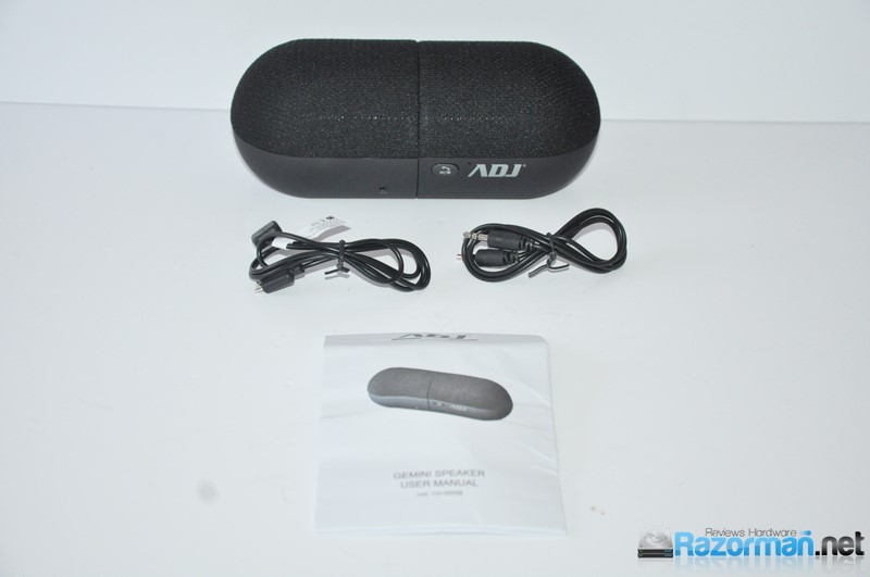 adj-speaker-bluetooth-2