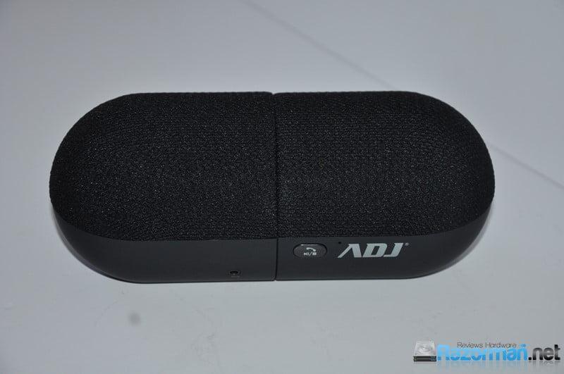 adj-speaker-bluetooth-6