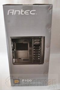 ANTEC P100 (6)