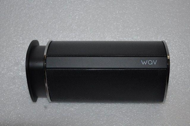 ANTEC WAV (14)