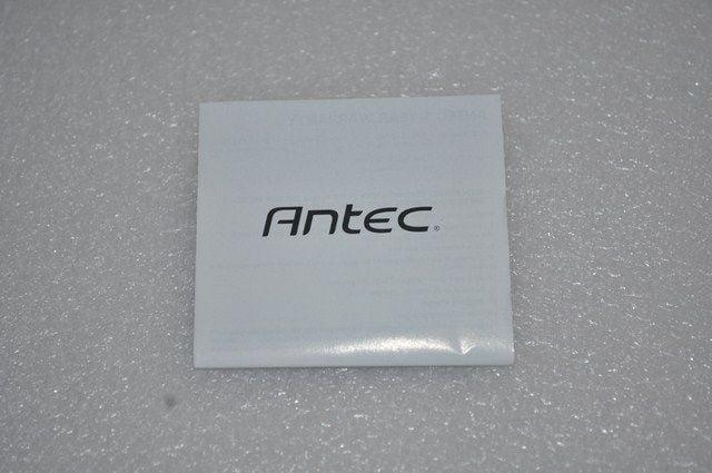 ANTEC WAV (5)