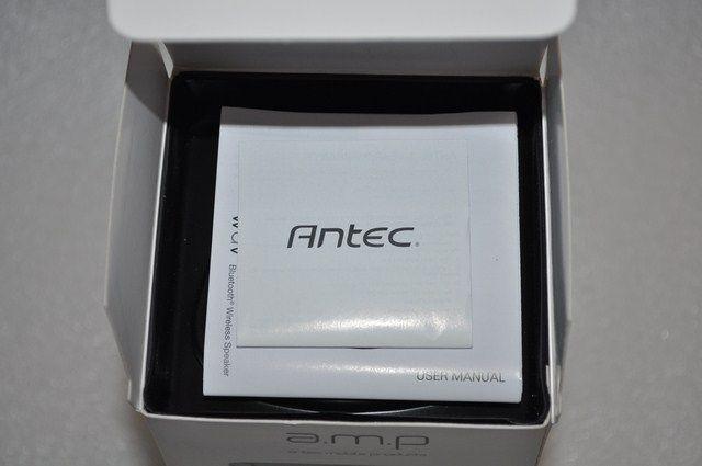 ANTEC WAV (6)