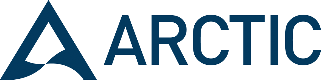 Review Arctic Freezer 34 eSports 2