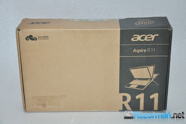 Acer R3-131T (1)