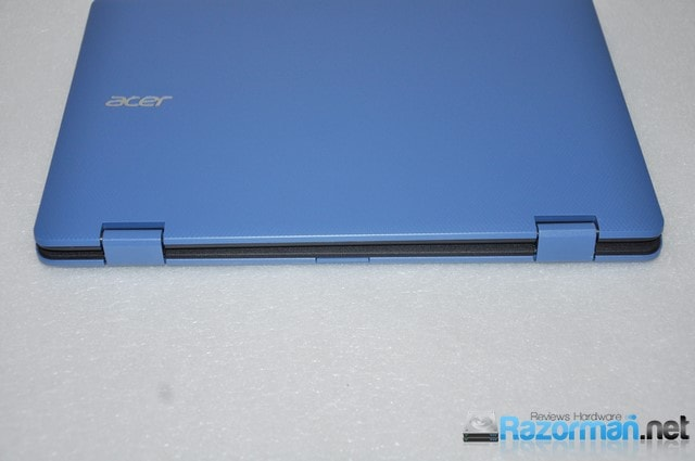 Acer R3-131T (10)