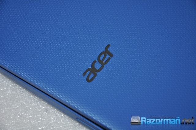 Acer R3-131T (12)