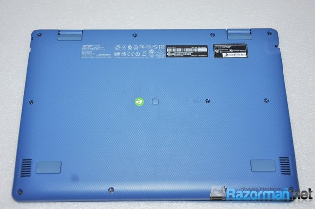 Acer R3-131T (15)