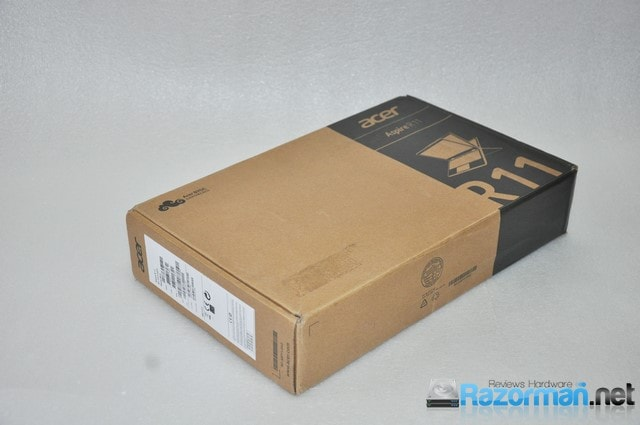 Acer R3-131T (3)