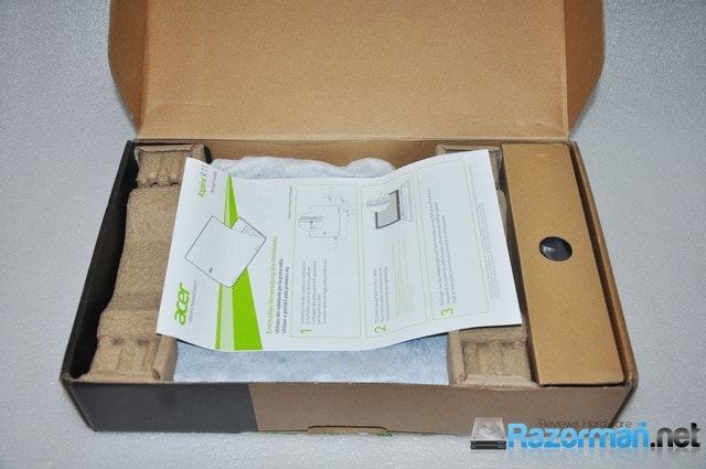 Acer R3-131T (4)