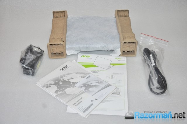 Acer R3-131T (5)