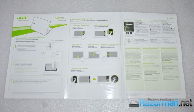 Acer R3-131T (7)