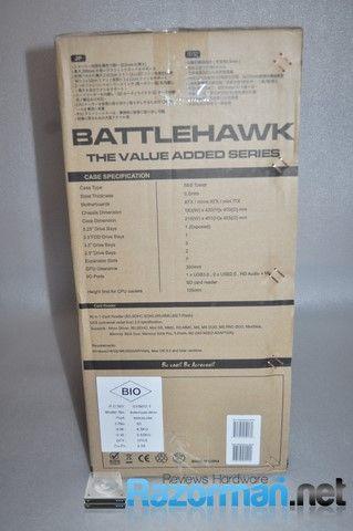 Aerocool BattleHawk (2)