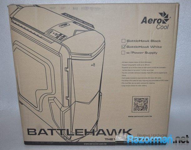 Aerocool BattleHawk (3)