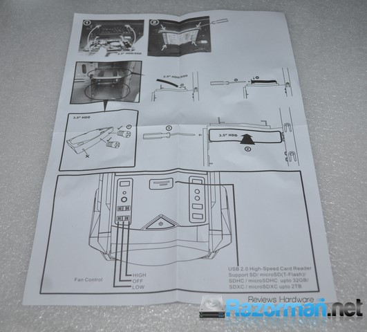 Aerocool BattleHawk (39)