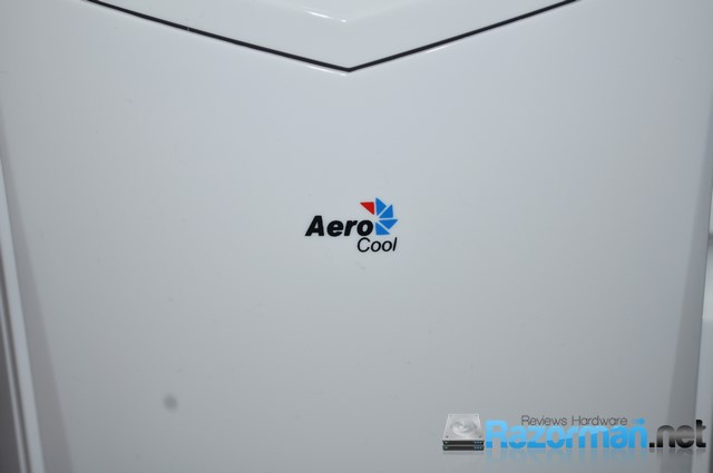 Aerocool BattleHawk (9)