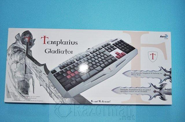 Aerocool Templarius Gladiator (1)